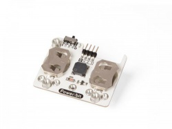 voedingsmodule voor microbit® - vmm005
