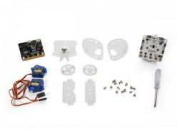 microbit® educatieve robotkit - vmm500