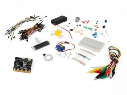 microbit® starterkit - vmm501
