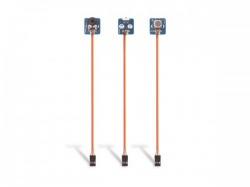 allbot® optie: input set - vr005