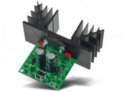 stereo versterkermodule 2 x 30w - vm113