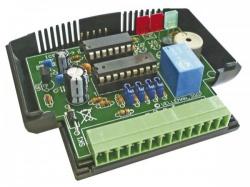 mini pic-plc toepassingsmodule - vm142