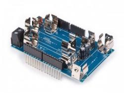 allbot® batterijshield - vrbs1