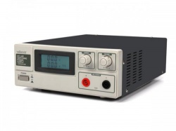 schakelende dc-labovoeding 0-60 vdc / 0-15 a max. met lcd-display - labps6015sm