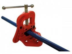 egamaster - bankschroef - met scharnier - 10-60 mm - 4 kg - ms61202