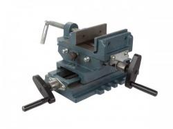 dwarse klemschroef 100 mm - wcv100