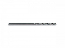 boortjes 1.2mm - 10 st. - drill12n