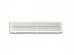 high-quality soldeerloze breadboards - 640 gaten - sd10n