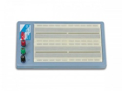 high-quality soldeerloze breadboards - 1680 gaten - sd24n