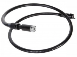 reservecamera voor camcoli3 - 17 mm camerabuis - camcoli3/sp