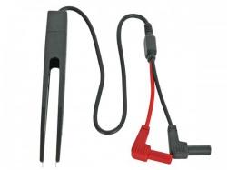 testpincet voor smd-componenten - tlm12