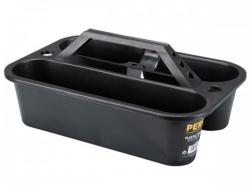 plastic gereedschapsbak - ottp1
