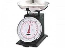 analoge keukenweegschaal - 5 kg / 20 g - vtbal106