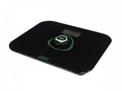digitale personenweegschaal - 150 kg / 100 g - vtbal200