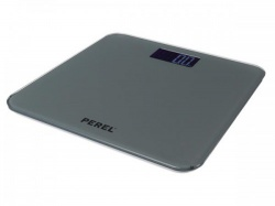 digitale personenweegschaal - 180 kg / 100 g - vtbal204