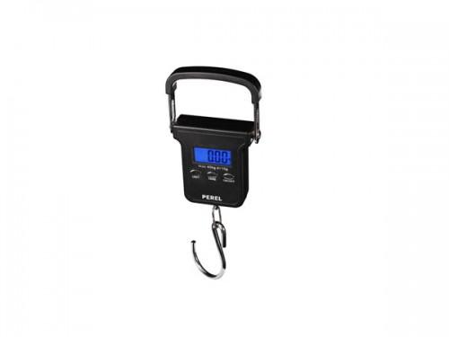 digitale bagageweegschaal - 40 kg / 10 g - vtbal303