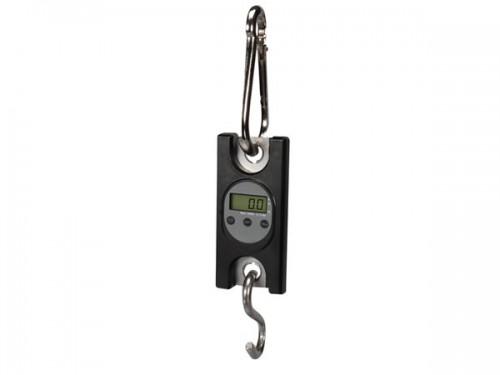 digitale kraanweegschaal - 200 kg / 200 g - vtbal600