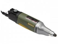 proxxon - industrie-boor/slijper ibs/e + 34 accessoires - proxxon1