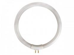reservelamp 12w/t4 voor de vtlamp10 - lamp12/10
