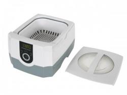 ultrasone reiniger met timer - 1.4 l - vtusc2