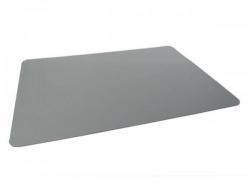 antistatische mat - 100x122cm - as16