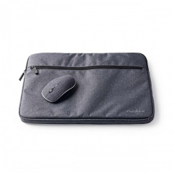 Notebook-Sleeve | 15 - 16