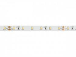 flexibele ledstrip - wit 4000k - 60 leds/m - 10 m - 24 v - ip20 - cri90 - e24n130w40/10