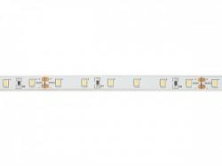 flexibele ledstrip - wit 6500k - 60 leds/m - 10 m - 24 v - ip20 - cri90 - e24n130w65/10