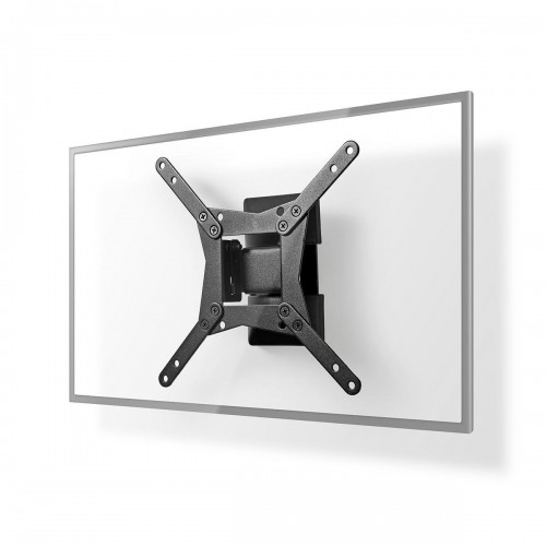 Full Motion TV Wall Mount | 10 - 32