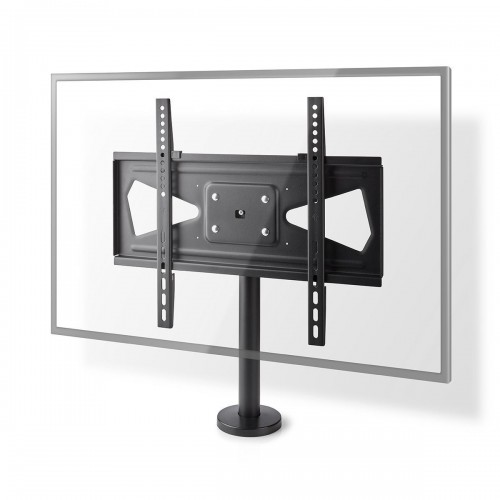 TV Mount Swivel Bolt-Down Desktop | 32 - 55