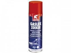 griffon - gaslekzoeker - 400 ml - sc1812