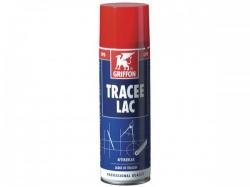 griffon - traceerlak - blauw - 300 ml - sc1813