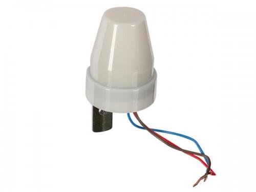lichtsensor - ems112