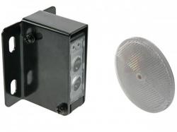 ir-lichtsluis - 10 m - pem10d