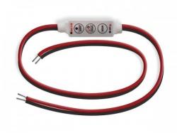 mini led-dimmer - chlsc3