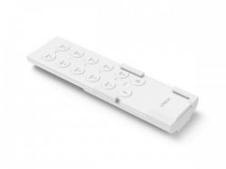 multi-zone systeem - rf-ledcontroller - 1 kanaal - 4 zones - chlsc40tx