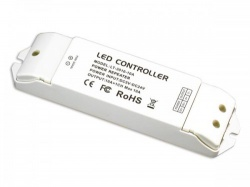 led-repeater - 1 x 10 a - chlsc25