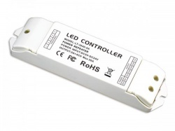 led-repeater - 4 x 5 a - chlsc28