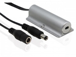 ir-sensor voor ledstrips - ledc20