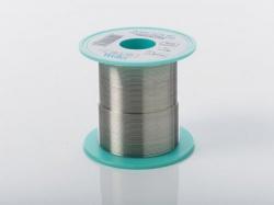 weller - wsw scn m1 solder wire 0.8mm 100g - we-wswscn100