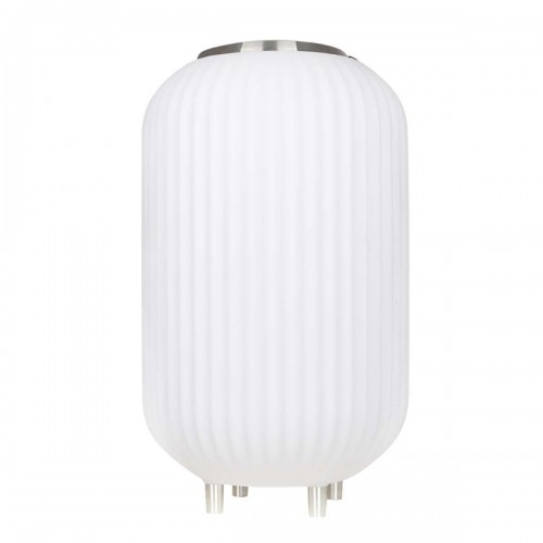 The.Lampion M | Bluetooth® Speaker Lamp and Winecooler - na-6610