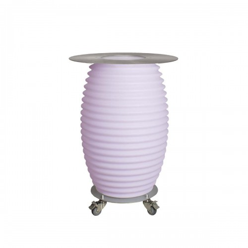 The.Bar Table | Multicolor Bar Table & Bluetooth Speaker & Wine Cooler - na-13000