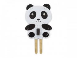 panda - plantenbewaker - wsak201