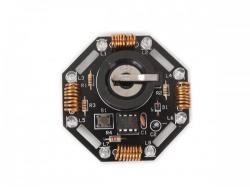 madlab electronic kit - atoomhart - wsl103