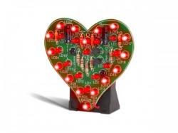 valentijnshartjes - wssa101