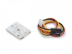 lichtgevoelige sensormodule met 3-polige kabel - wpm407