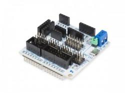 sensor-shield - compatibel met arduino® - wpsh454