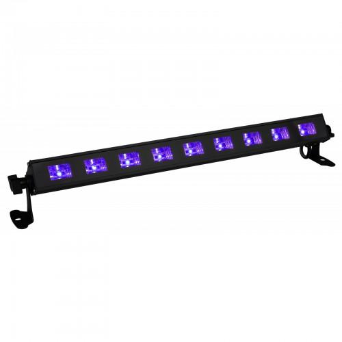 LED blacklicht - led uv-bar 9