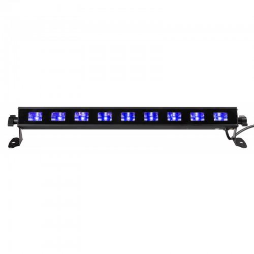led uv-bar 9 5420025662093