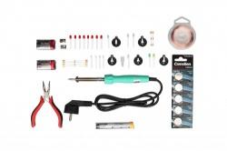 freeform-elektronica starter kit - wsedu05